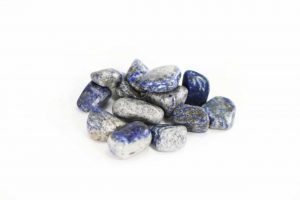 Crystal Dreams Lapis Lazuli. Come And Get One Of Your Own.